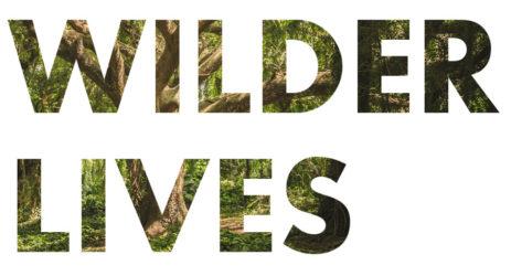Wilder Lives